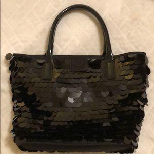 Longchamp Bags  f3abacad764f9